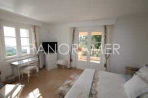 @1024-IMG_4046-300x200 @1024-IMG_4046 immobilier Saint Tropez Grimaud Ramatuelle Gassin