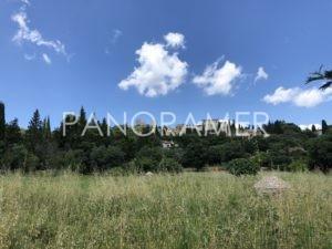 @1024-IMG_0998-300x225 @1024-IMG_0998 immobilier Saint Tropez Grimaud Ramatuelle Gassin