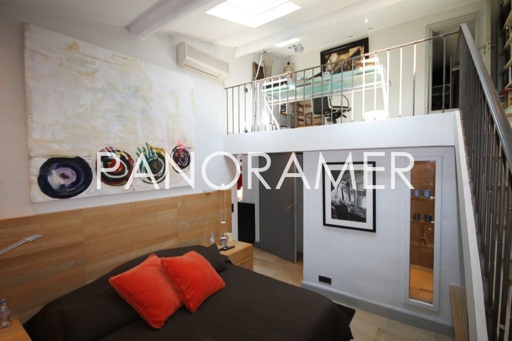 @1024-IMG_4140 @1024-IMG_4140 immobilier Saint Tropez Grimaud Ramatuelle Gassin