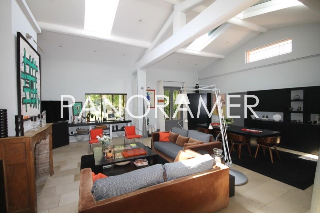 @1024-IMG_4150 @1024-IMG_4150 immobilier Saint Tropez Grimaud Ramatuelle Gassin