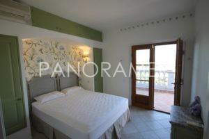 @1024-IMG_4165-300x200 @1024-IMG_4165 immobilier Saint Tropez Grimaud Ramatuelle Gassin