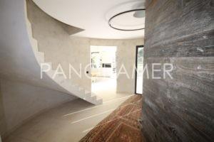 @1024-IMG_4188-300x200 @1024-IMG_4188 immobilier Saint Tropez Grimaud Ramatuelle Gassin
