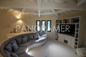 @1024-IMG_4195-300x200 @1024-IMG_4195 immobilier Saint Tropez Grimaud Ramatuelle Gassin