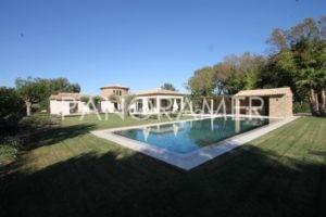 @1024-IMG_4206-300x200 @1024-IMG_4206 immobilier Saint Tropez Grimaud Ramatuelle Gassin