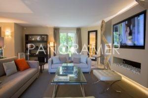 @1024-_I5B3932-300x200 @1024-_I5B3932 immobilier Saint Tropez Grimaud Ramatuelle Gassin