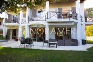 @1024-_I5B4003-300x200 @1024-_I5B4003 immobilier Saint Tropez Grimaud Ramatuelle Gassin