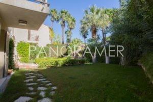 @1024-_I5B4006-300x200 @1024-_I5B4006 immobilier Saint Tropez Grimaud Ramatuelle Gassin