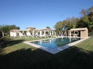 immobilier2-300x225 immobilier2 immobilier Saint Tropez Grimaud Ramatuelle Gassin