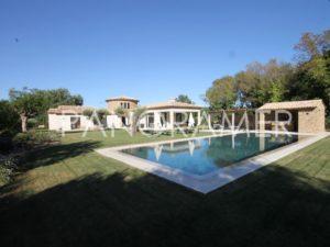 immobilier3-300x225 immobilier3 immobilier Saint Tropez Grimaud Ramatuelle Gassin