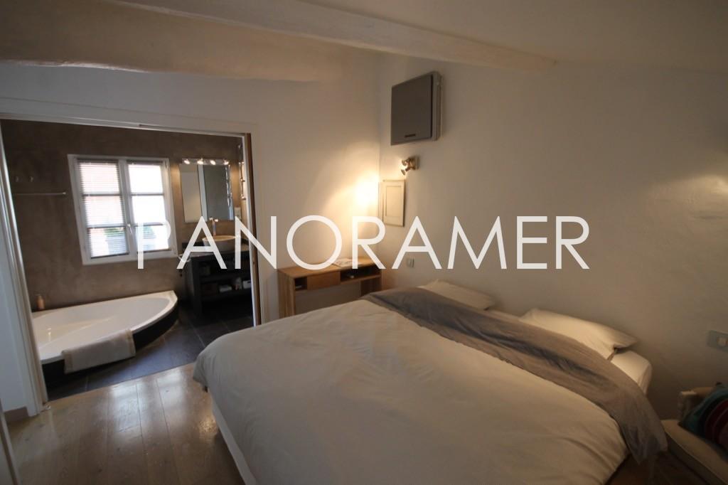 @1024-IMG_4239 @1024-IMG_4239 immobilier Saint Tropez Grimaud Ramatuelle Gassin