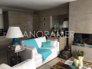 @1024-image003-300x225 @1024-image003 immobilier Saint Tropez Grimaud Ramatuelle Gassin