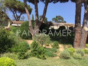 @1024-image005-300x225 @1024-image005 immobilier Saint Tropez Grimaud Ramatuelle Gassin