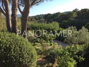 @1024-image006-300x225 @1024-image006 immobilier Saint Tropez Grimaud Ramatuelle Gassin