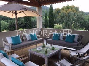 @1024-image008-300x225 @1024-image008 immobilier Saint Tropez Grimaud Ramatuelle Gassin