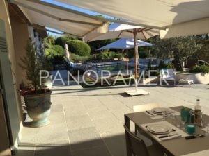 @1024-image009-300x225 @1024-image009 immobilier Saint Tropez Grimaud Ramatuelle Gassin