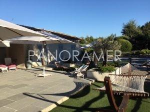 @1024-image010-300x225 @1024-image010 immobilier Saint Tropez Grimaud Ramatuelle Gassin