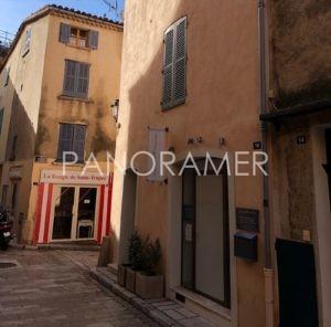 @1600-IMG_1798-300x296 @1600-IMG_1798 immobilier Saint Tropez Grimaud Ramatuelle Gassin