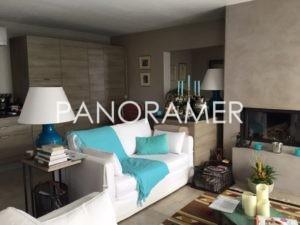 Propriete-de-prestige-grimaud-3-300x225 Propriete-de-prestige-grimaud-3 immobilier Saint Tropez Grimaud Ramatuelle Gassin