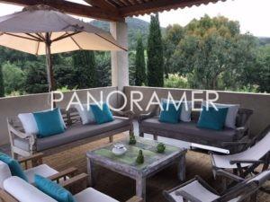 Vente-maison-grimaud-2-300x225 Vente-maison-grimaud-2 immobilier Saint Tropez Grimaud Ramatuelle Gassin