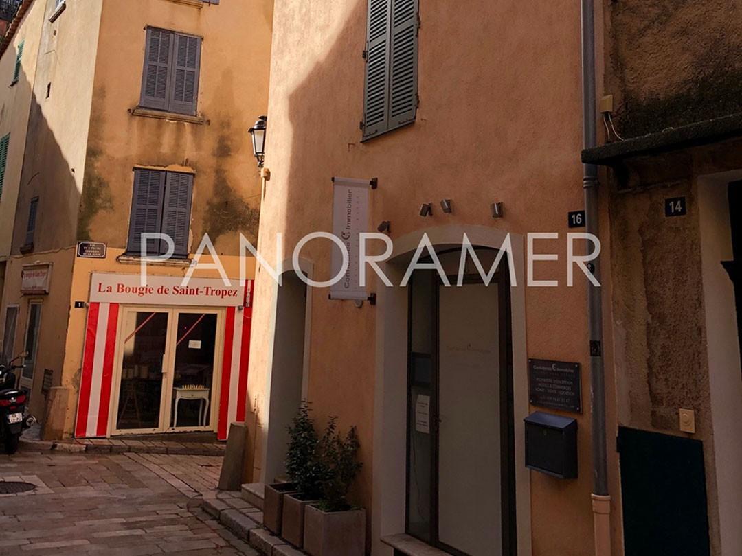 immobilier5 Home immobilier Saint Tropez Grimaud Ramatuelle Gassin