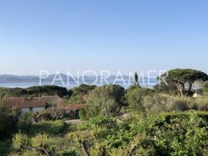 @1024-IMG_0570-300x225 @1024-IMG_0570 immobilier Saint Tropez Grimaud Ramatuelle Gassin