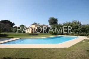 @1024-IMG_2454-300x200 @1024-IMG_2454 immobilier Saint Tropez Grimaud Ramatuelle Gassin