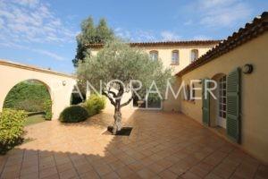 @1024-IMG_2463-300x200 @1024-IMG_2463 immobilier Saint Tropez Grimaud Ramatuelle Gassin