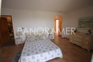 @1024-IMG_2474-300x200 @1024-IMG_2474 immobilier Saint Tropez Grimaud Ramatuelle Gassin