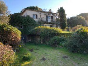 IMG_2557-300x225 IMG_2557 immobilier Saint Tropez Grimaud Ramatuelle Gassin