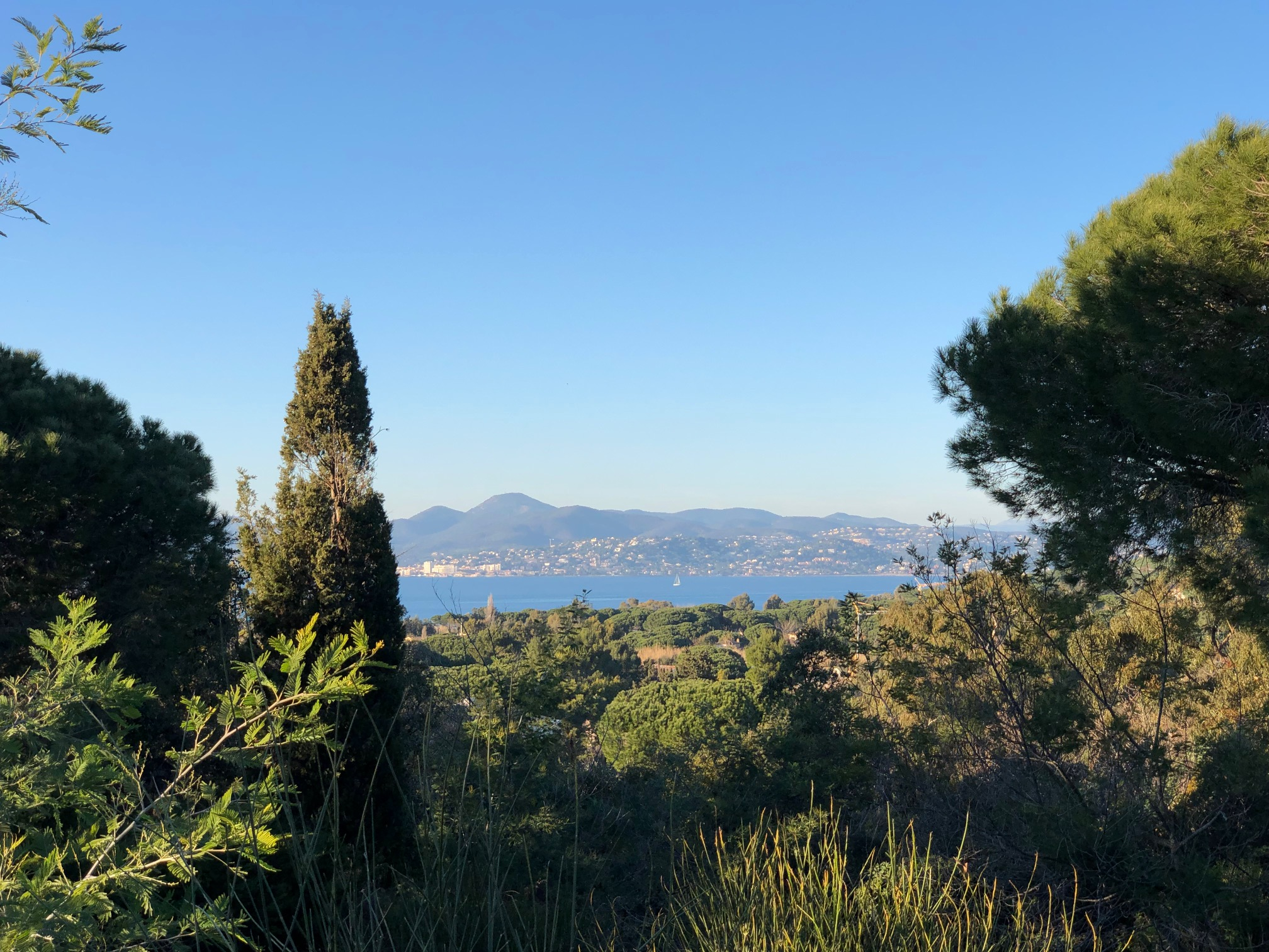 IMG_2558 Home immobilier Saint Tropez Grimaud Ramatuelle Gassin