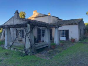 IMG_2561-300x225 IMG_2561 immobilier Saint Tropez Grimaud Ramatuelle Gassin