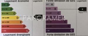 @1024-Capture-d'écran-2019-03-01-à-15.32.31-300x123 @1024-Capture d'écran 2019-03-01 à 15.32.31 immobilier Saint Tropez Grimaud Ramatuelle Gassin