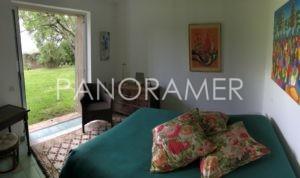 @1024-IMG_0799-300x178 @1024-IMG_0799 immobilier Saint Tropez Grimaud Ramatuelle Gassin