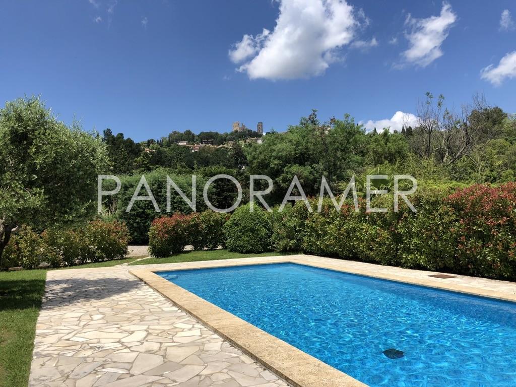 @1024-IMG_0999 Home immobilier Saint Tropez Grimaud Ramatuelle Gassin