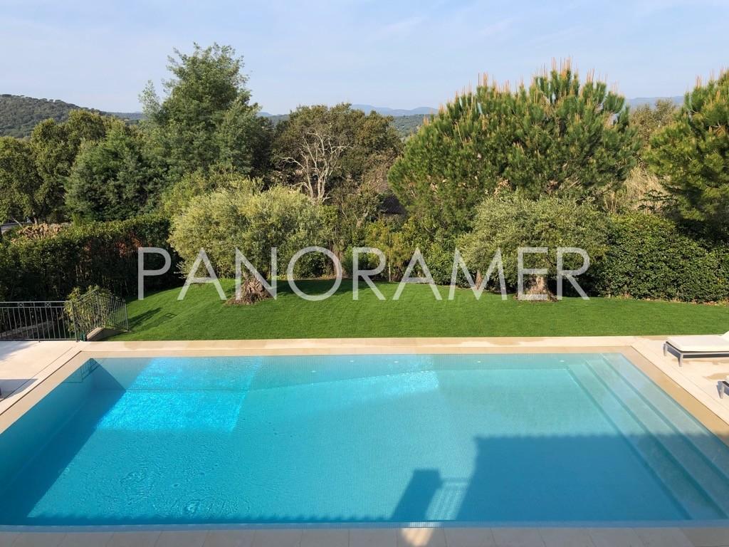@1024-IMG_3020 Home immobilier Saint Tropez Grimaud Ramatuelle Gassin