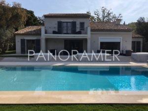 @1024-IMG_3038-300x225 @1024-IMG_3038 immobilier Saint Tropez Grimaud Ramatuelle Gassin