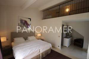 @1024-IMG_4320-300x200 @1024-IMG_4320 immobilier Saint Tropez Grimaud Ramatuelle Gassin