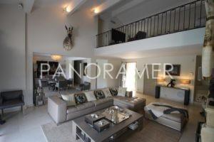 @1024-IMG_4327-300x200 @1024-IMG_4327 immobilier Saint Tropez Grimaud Ramatuelle Gassin