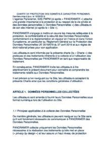 CHARTE-DE-PROTECTION-DES-DONNÉES-À-CARACTÈRE-PERSONNEL-pdf-212x300 CHARTE DE PROTECTION DES DONNÉES À CARACTÈRE PERSONNEL immobilier Saint Tropez Grimaud Ramatuelle Gassin