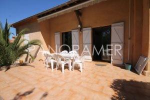 @1600-IMG_4343-300x200 @1600-IMG_4343 immobilier Saint Tropez Grimaud Ramatuelle Gassin