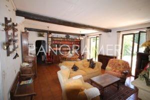 @1600-IMG_4346-300x200 @1600-IMG_4346 immobilier Saint Tropez Grimaud Ramatuelle Gassin