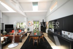 @1024-IMG_4124-300x200 @1024-IMG_4124 immobilier Saint Tropez Grimaud Ramatuelle Gassin