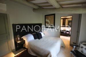 @1024-IMG_4130-300x200 @1024-IMG_4130 immobilier Saint Tropez Grimaud Ramatuelle Gassin