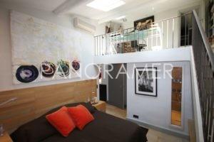 @1024-IMG_4140-300x200 @1024-IMG_4140 immobilier Saint Tropez Grimaud Ramatuelle Gassin