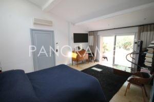 @1024-IMG_4142-300x200 @1024-IMG_4142 immobilier Saint Tropez Grimaud Ramatuelle Gassin