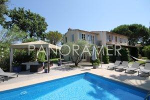 @1024-IMG_4350-300x200 @1024-IMG_4350 immobilier Saint Tropez Grimaud Ramatuelle Gassin