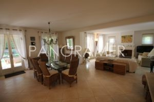 @1024-IMG_4358-300x200 @1024-IMG_4358 immobilier Saint Tropez Grimaud Ramatuelle Gassin