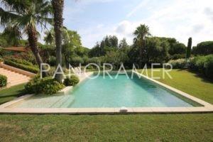 @1024-IMG_4389-300x200 @1024-IMG_4389 immobilier Saint Tropez Grimaud Ramatuelle Gassin