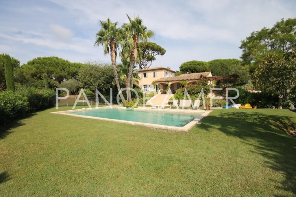 @1024-IMG_4391 Home immobilier Saint Tropez Grimaud Ramatuelle Gassin
