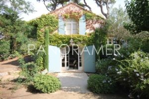 @1024-IMG_4400-300x200 @1024-IMG_4400 immobilier Saint Tropez Grimaud Ramatuelle Gassin